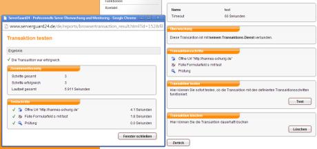 serverguard24-de-test-vergleich-servercheck-transactions-test