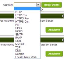 serverueberwachung-uptimechecks-und-mehr-servercheck24-protocols
