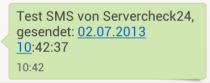 serverueberwachung-uptimechecks-und-mehr-servercheck24-sms2