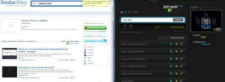 similarsites.com-site-search2