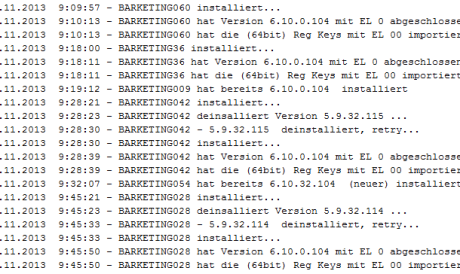 skype-script-deployment-log