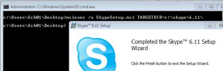 skype-script-deployment-update-install