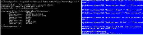 skype-script-deployment-version
