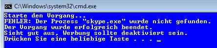 skype-werbung-entfernen-script