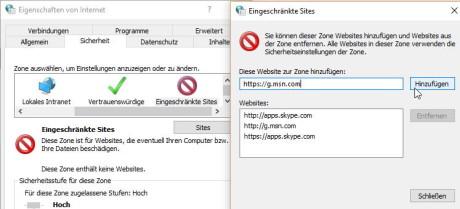 skype-werbung-entfernen-server-domains