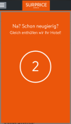surprice-hotels-guenstiger-blind-booking-android-app-buchung-countdown