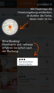 surprice-hotels-guenstiger-blind-booking-android-app-start-hilfe