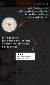 surprice-hotels-guenstiger-blind-booking-android-app-start-hilfe