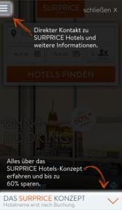 surprice-hotels-guenstiger-blind-booking-android-app-start-hilfe-2