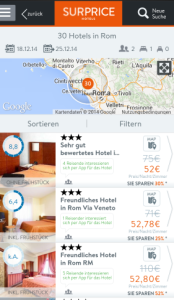 surprice-hotels-guenstiger-blind-booking-android-app-start-hotels