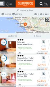surprice-hotels-guenstiger-blind-booking-android-app-start-hotels