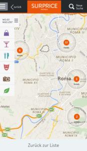 surprice-hotels-guenstiger-blind-booking-android-app-start-map