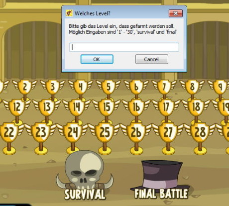 swords-and-souls-bot-arena-start