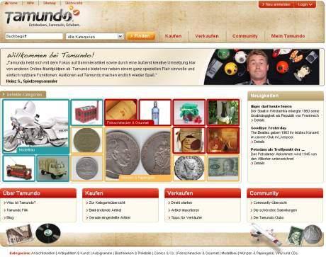 tamundo-page2