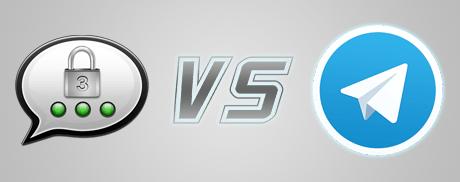 threema-vs-telegram-article-logo