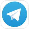 threema-vs-telegram-telegram-icon