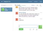 threema-vs-telegram-telegram-web-edition