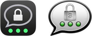 threema-vs-telegram-threema-icons