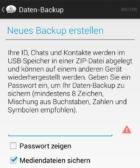 threema-vs-telegram-threema-security-backup