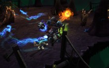 torchlight-action1