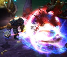 torchlight-action2