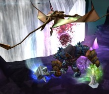 torchlight-action3