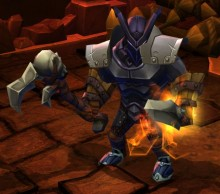 torchlight-action4