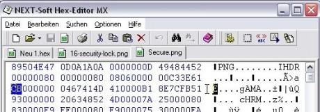 versteckter-text-in-bildern-hey-editor-1