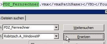 vmware-server-vm-verdoppeln-2