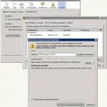 vmware-server-webinterface-fix