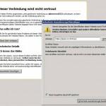 vmware-server-webinterface-fix2