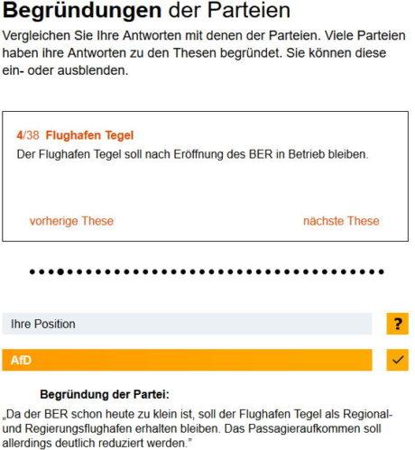 wahl-o-mat-partei-antworten-stellungen-offline-download-ansicht