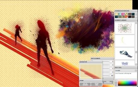 wallpaper-online-gestalten
