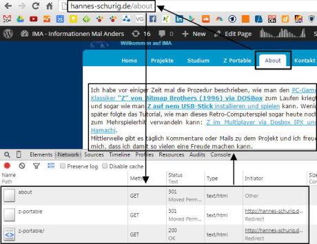website-von-google-malware-warnung-befreien-trick