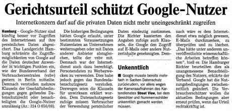 welt-kompakt-google-datenschutz1