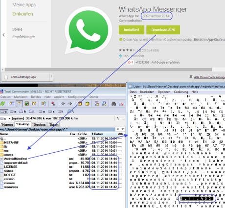 whatsapp-bald-mit-sicherer-ende-zu-ende-verschluesselung-messenger-version