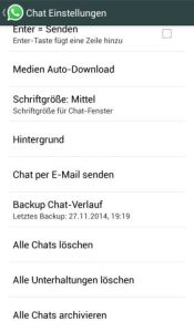 whatsapp-chats-sichern-exportieren-am-pc-ansehen-whatsapp-backup-done