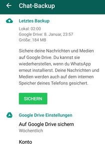 whatsapp-chats-sichern-exportieren-google-drive-backup