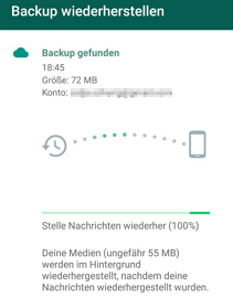 whatsapp-chats-sichern-exportieren-google-drive-restore