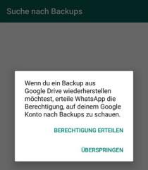 whatsapp-wiederherstellen-restore-google-drive-grant-access