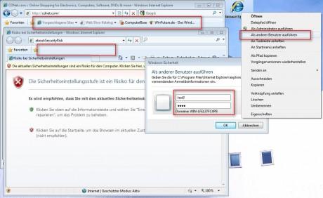 windows-7-anderer-benutzer