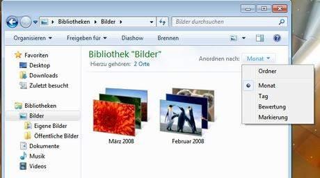 windows-7-bibliotheken