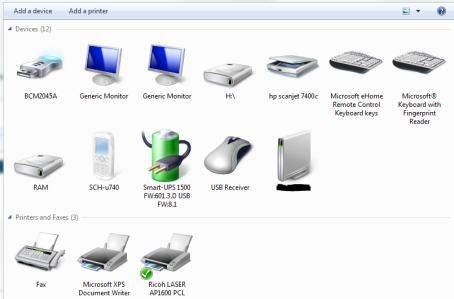 windows-7-devices