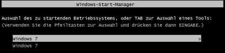 windows-7-enterprise-vhd-boot