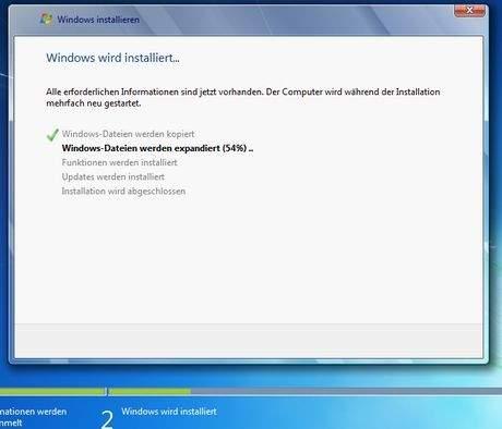 windows-7-enterprise-vhd-install