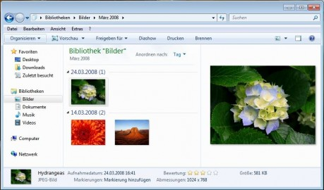 windows-7-explorer-vorschau