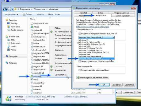 windows-7-live-messenger-probleme-fix2