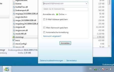 windows-7-live-messenger-probleme-login2