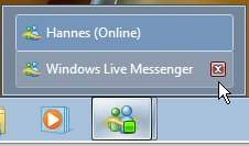 windows-7-live-messenger-probleme-task