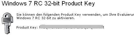 windows-7-rc-testphase-beginnt-key